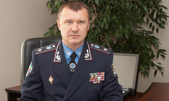 Виктор Ольховский собирался уволиться еще смарта