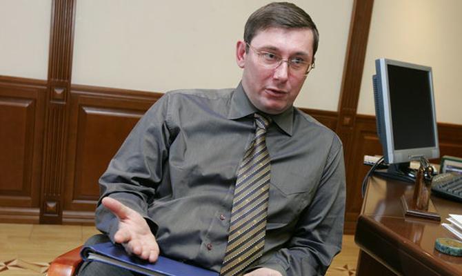 Расследование правонарушений против Майдана могут передать вМеждународный уголовный суд