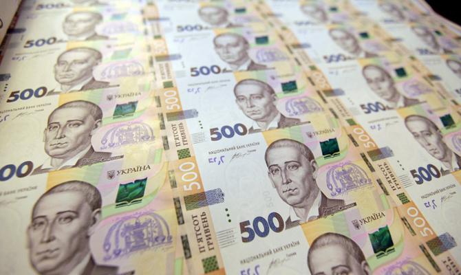 ВМинэкономразвития подсчитали убытки крупнейших госкомпаний
