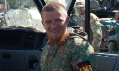 В Stratfor считают убийство Моторолы поворотным моментом войны в Донбассе