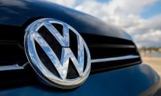 Прибыль немецкого автоконцерна Volkswagen выросла на 48,2%
