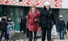 Почему Восточная Европа обречена жить вдвое беднее немцев