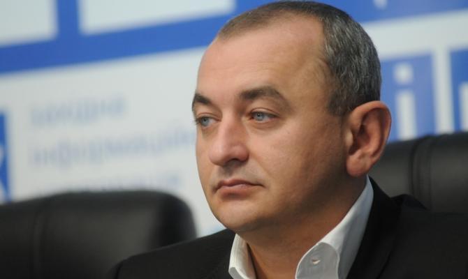 Военная генпрокуратура Украины обвинила киевское бюро Интерпола вовзятках