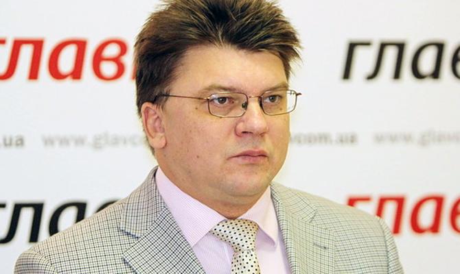«Выдадим 300 млн грн для развития спортивной инфраструктуры Украины»— Игорь Жданов