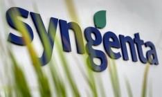 Еврокомиссия расследует слияние гигантов химической индустрии