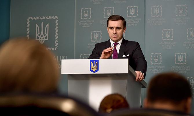 Безвиз уже недалёко, Украина выполнила все 144 требования ЕС— Порошенко
