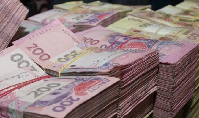 Кипр оштрафовал местный Privatbank на1,5млневро