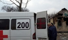 ОБСЕ зафиксировала вывоз «груза 200» из Украины в Россию