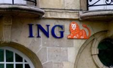 Прибыль группы ING выросла на 27%