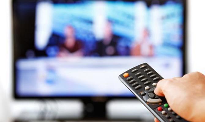 Госкино запретило очередной русский сериал