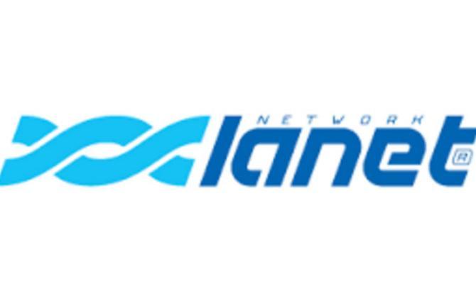 Фискалы вернули изъятое оборудование интернет-провайдера «Ланет»
