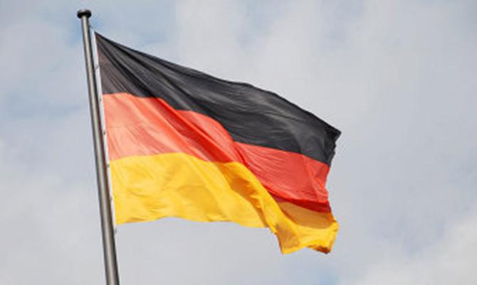 Германия выделит Украине 72млневро помощи,— Нефедов