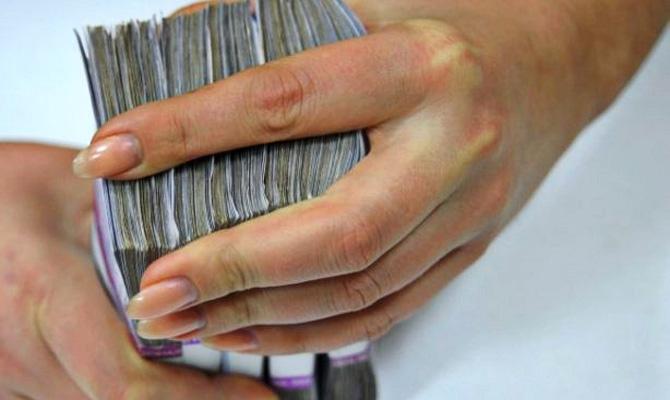 ФГВФЛ возобновил выплаты вкладчикам Михайловского