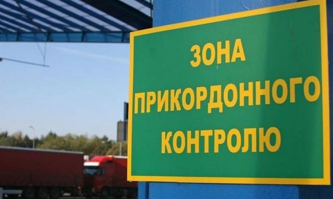 СБУ желает запретить Кристине Орбакайте заезд вгосударство Украину