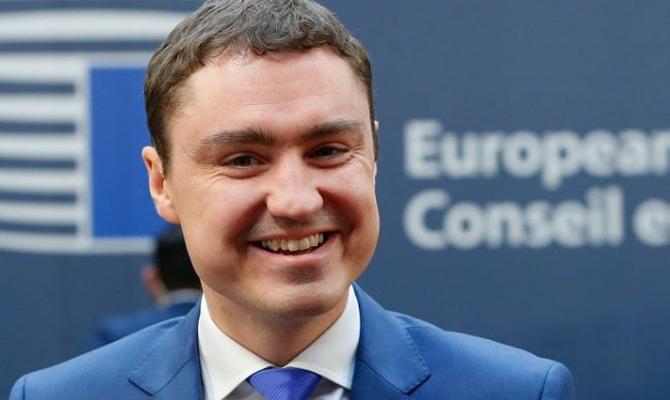 Парламент Эстонии вынес вотум недоверия премьеру