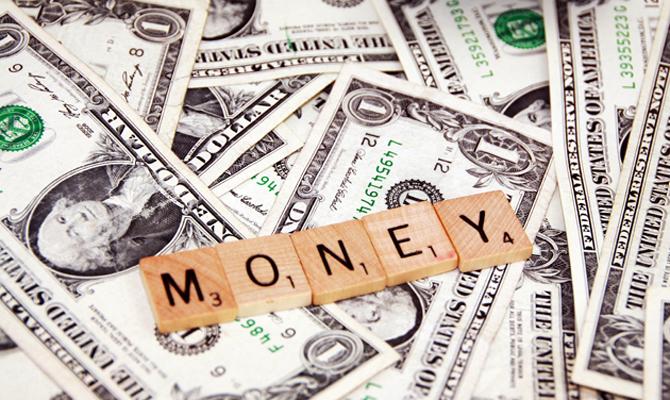 Нацбанк оценил воздействие выборов вСША навалютный рынок