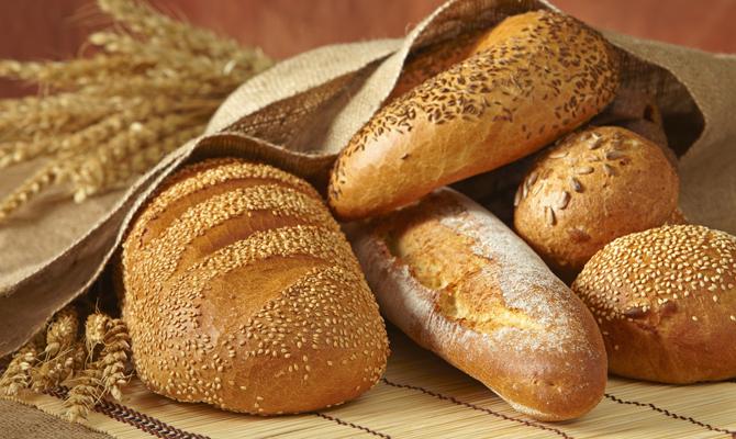 ВУкраинском государстве предполагается увелечение стоимости хлеба