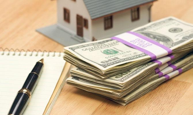 Кабмин продлил «Теплые кредиты» на последующий год