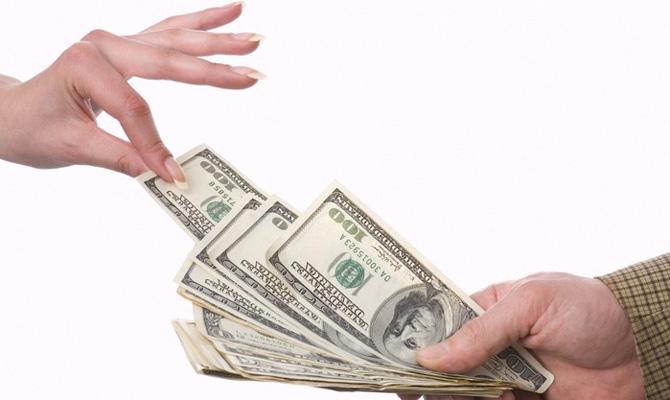 Рада приняла законодательный проект опотребительском кредитовании
