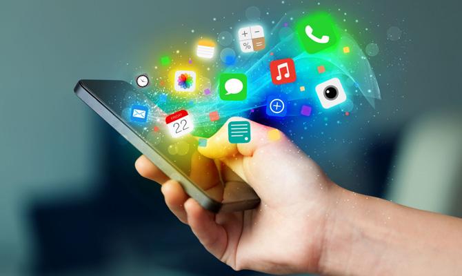 Генштаб разрешил запустить 3G в Запорожье