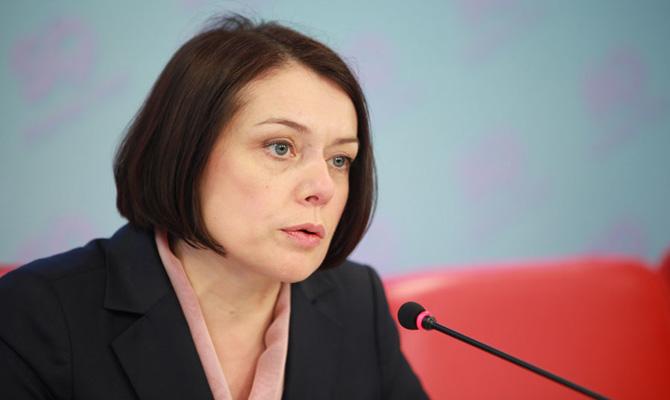 Зарплата учителям в2017 году увеличится на50% - Л.Гриневич