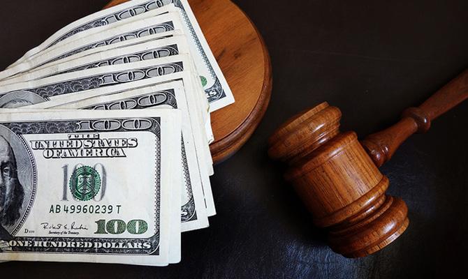 Фонд гарантирования вкладов получил практически 6 млрд грн отликвидированных банков