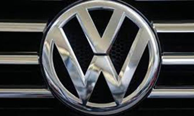 СМИ поведали осокращении 30 тыс. служащих VW
