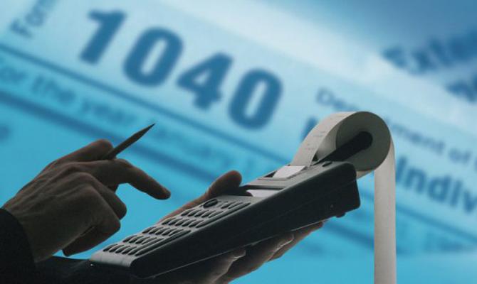 Насиров предлагает повысить минимальную зарплату уже до7 тысяч гривен