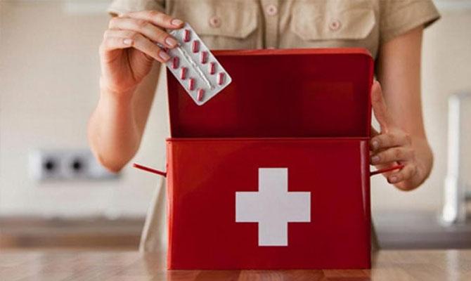 Гройсман: Создание искусственного дефицита фармацевтических средств неприемлемо