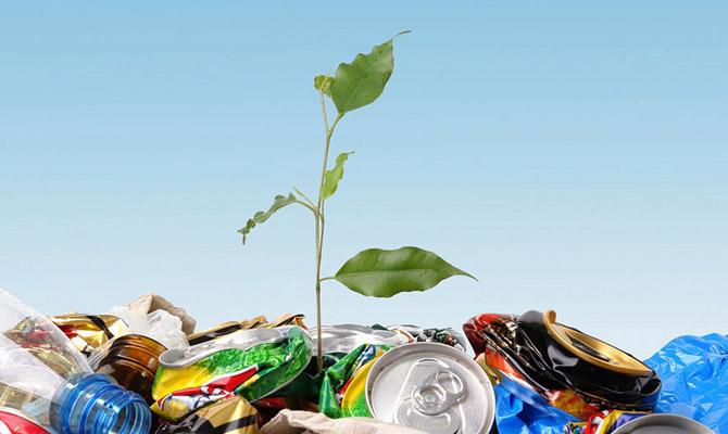 Объем рынка утилизации рискованных отходов вУкраинском государстве доходит 10 млрд грн,— Семерак
