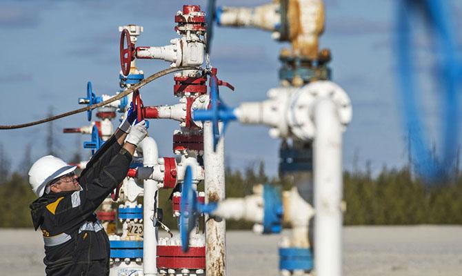 Беларусь предлагаетРФ поднять тарифы натранзит нефти на20,5%