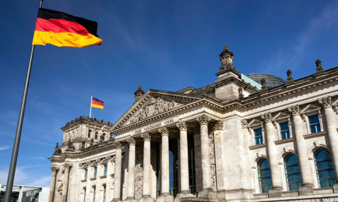 МИД Германии: Проект вооруженной миссии ОБСЕ наДонбассе далек отреализации