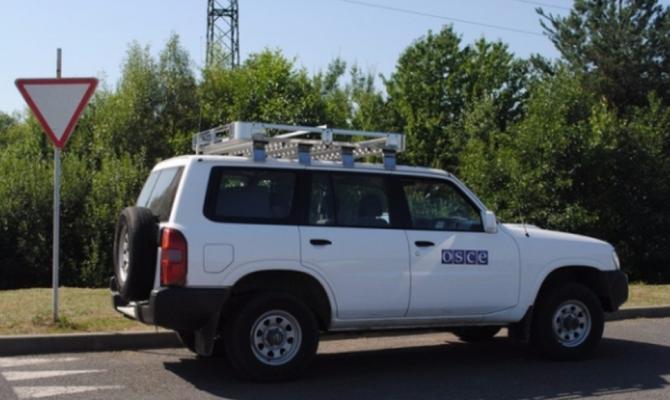 Навстрече нормандской четверки РФ между строчек признали агрессором— О.Айвазовская
