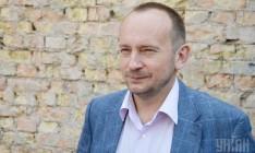 Аэропорт «Борисполь» возглавит сокурсник Петра Порошенко