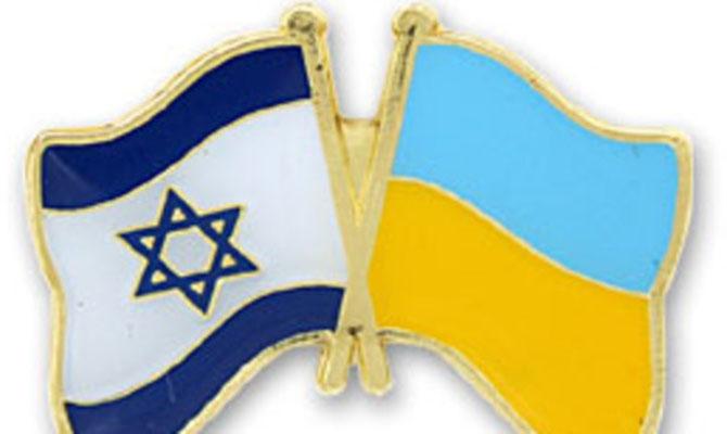 Израиль готов принять наработу 20 тыс украинцев-строителей