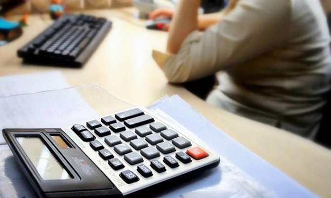 Рада планирует поднять некоторые ставки акцизов ирентной платы