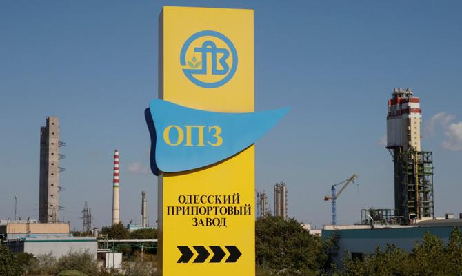 Группа DCH Ярославского передумала участвовать в закупке ОПЗ