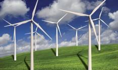 Турки построят ветровую электростанцию в Карпатах