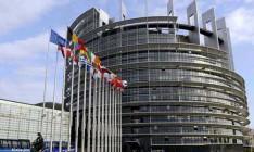 Климкин примет участие в заседании Комиссии Украина-НАТО в Брюсселе 7 декабря