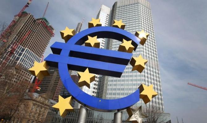 ЕКоштрафовала Credit Agricole, HSBC иJPMorgan Chase на €485 млн
