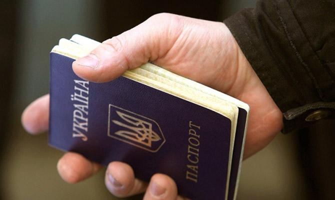 Опрос: украинцы считают обращение кСМИ самым эффективным средством защиты своих прав