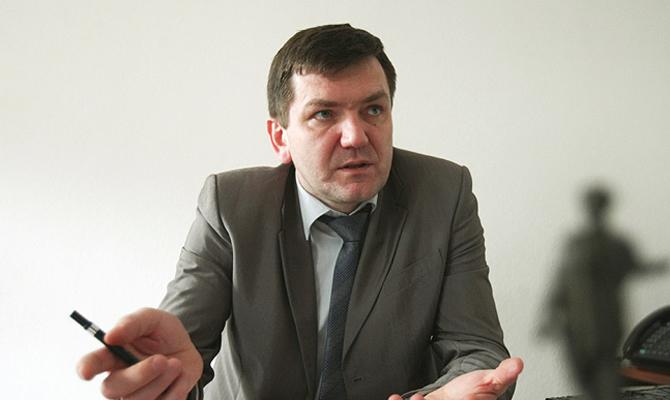 Луценко: в2016 году начнется суд против Януковича