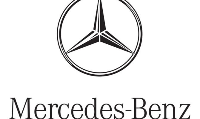 Mercedes вернул лидерство намировом рынке премиальных авто