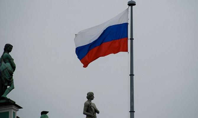 Российская Федерация ожидает смены мировых лидеров— Климкин оДонбассе