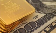 НБУ ожидает $15,2 млрд ЗВР в конце года
