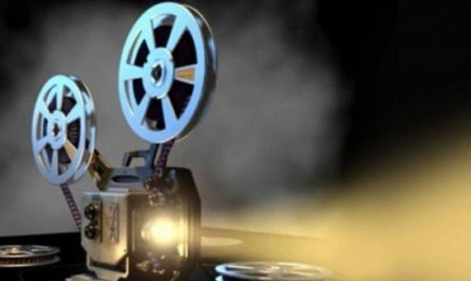 Украинские власти истратят неменее 1 млн. грн насоздание фильма оДонбассе