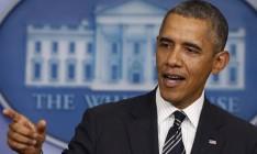 Обама подписал оборонный бюджет США, ограничивающий сотрудничество с РФ