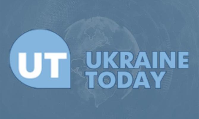 Медиагруппа Коломойского закрывает проект Ukraine Today