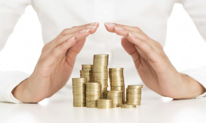 «ПриватБанк» объявил о уменьшении ставок повалютным депозитам
