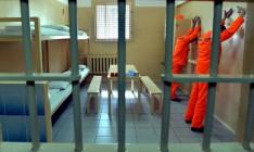 В Белоруссии вынесен очередной смертный приговор